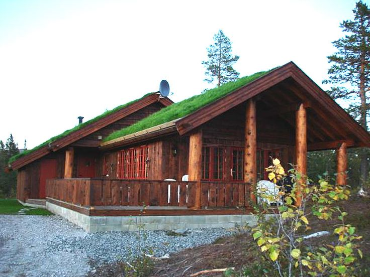 Cabin in Eggedal. Trollstua Eggedal is located 850 metres above sea level in the wilderness forest area Trillemarka, valley Eggedal.