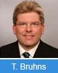"""""""Virtualisierung mittels Oracle VM 3 – praktische Erfahrungen und Tipps"""" von Thorsten Bruhns    http://www.frankfurter-datenbanktage.de/index.php/bruhns.html"""