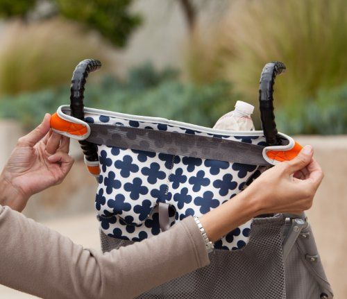 Infantino Stretch Umbrella Stroller Storage (Discontinued by Manufacturer)