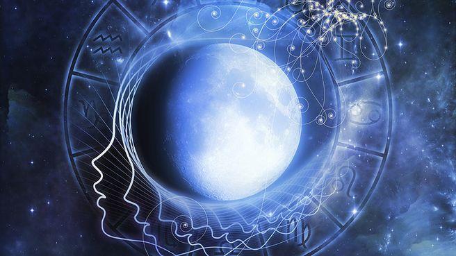 Horoscope de 2016: Pendantune grandepartie de l'année, Jupiter sera en Vierge et Saturne en Sagittaire: découvrez vite ce que ce tandem planétaire........DOCUMENT......
