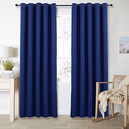 Joint Bedroom Ideas Navy Blue Bedroom Design Pony Bedroom Accessories Bedroom Ideas Photos: Best 25+ Navy Curtains Bedroom Ideas On Pinterest
