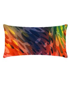 Satin Pillowcase For Curly Hair 50 Best Natural Hair Shop  Satin Pillowcases Images On Pinterest