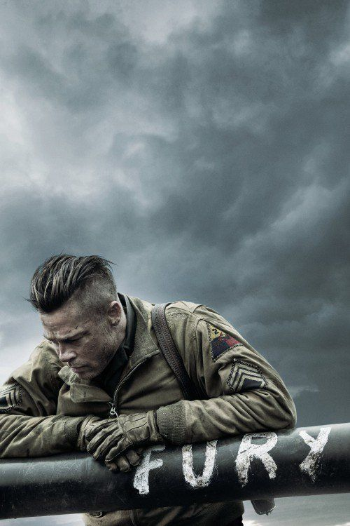 Fury (2014) - http://yifymovieshd.net/fury-2014-2/  #2014 #BradPitt #DavidAyer #Fullmovie #Fury #HD #LoganLerman #Movie #ShiaLaBeouf #Torrent #YIFY #YifyMovie #YifyMovies #YifyTorrents #Yifymovie #Yifymovies #Yifytorrents #YTS