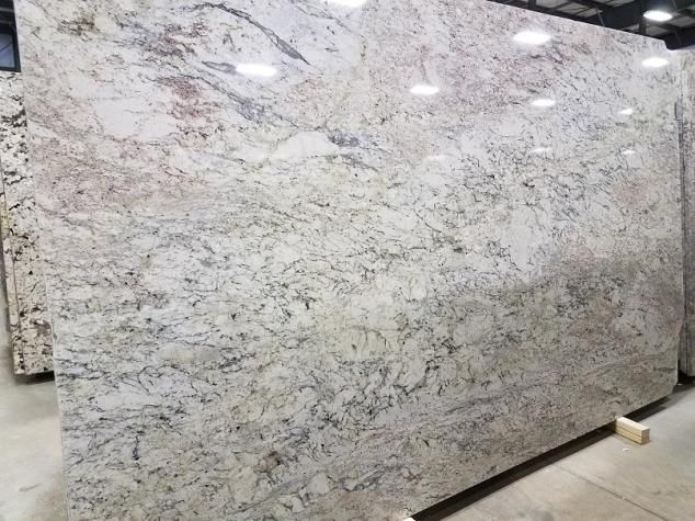 The Designs Of African Tobacco Granite Seen At Boston Granite Exchange Granite Granite Kitchen Bathroom Design Inspiration