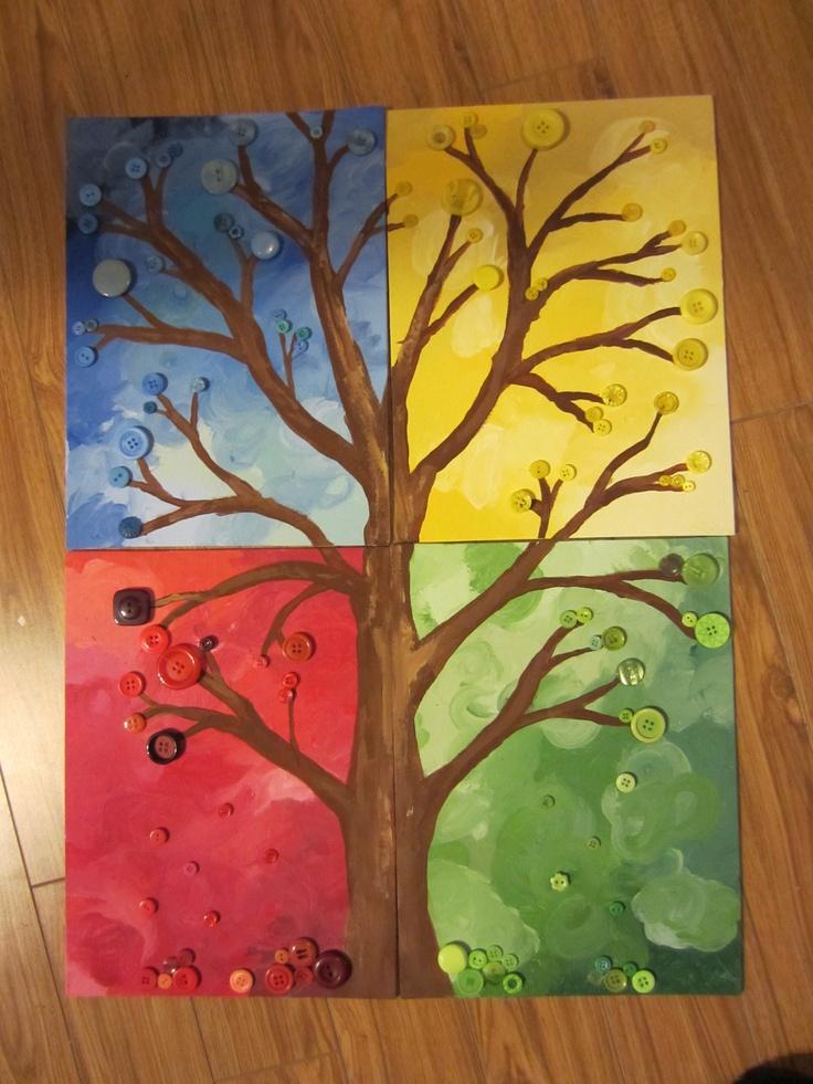 Craft Acrylic
