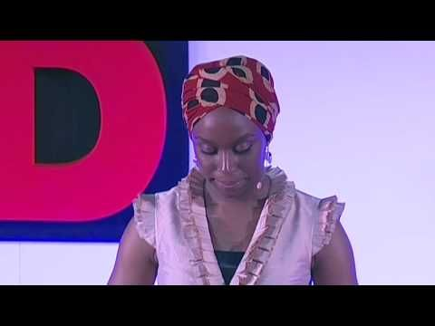 """Chimamanda Adichie: The danger of a single story  (TED Talk)  says Rachel: """"Especially instructive and encouraging given our recent conversations about aid and Africa.  It also seems delightfully appropriate for International Women's Day."""""""