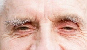 With aging comes many changes and your #vision can really take a hit. Here are some of the most common eye problems and diseases for those over 50. #eyehealth #health