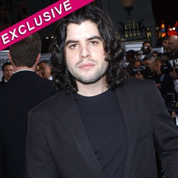 LAPD Wants To Question Docs That Prescribed Sage Stallone Medications | Radar Online