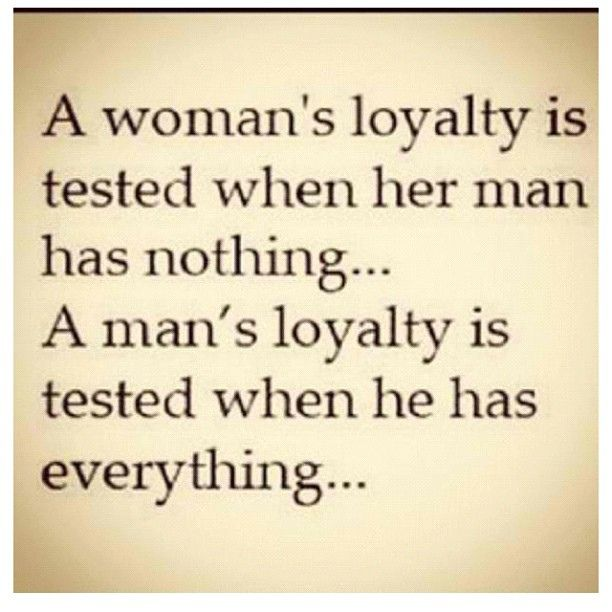 I Like This Loyalty Quotes Love Relationship Repost Funny