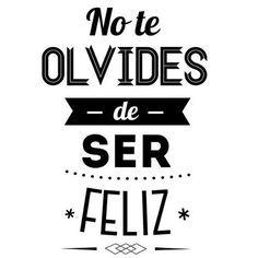 Ale Cruz Mejia (@Ale100904) | Twitter