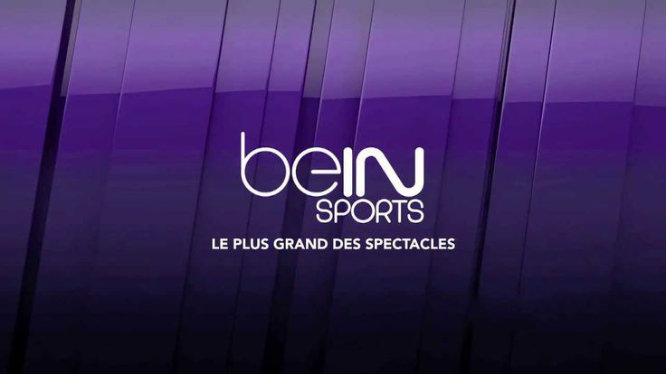 beIN Sports passe à 13,99 €... chez SFR - http://www.freenews.fr/freenews-edition-nationale-299/concurrence-149/bein-sports-passe-a-1399-e-chez-sfr