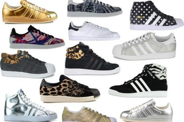 Adidas γυναικεία αθλητικά παπούτσια