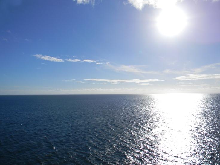 Moreton Bay, Queensland, Australia