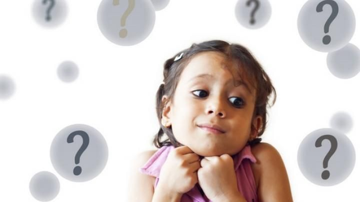 Qu'est-ce-que le TDA-H?