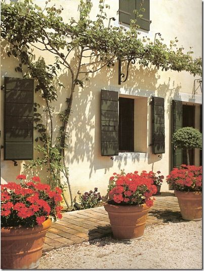 Restoring a Home in Italy0010