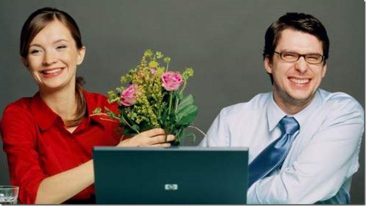 Tipos de hombres y mujeres que buscan pareja por Internet - http://www.leanoticias.com/2015/12/18/tipos-de-hombres-y-mujeres-que-buscan-pareja-por-internet/