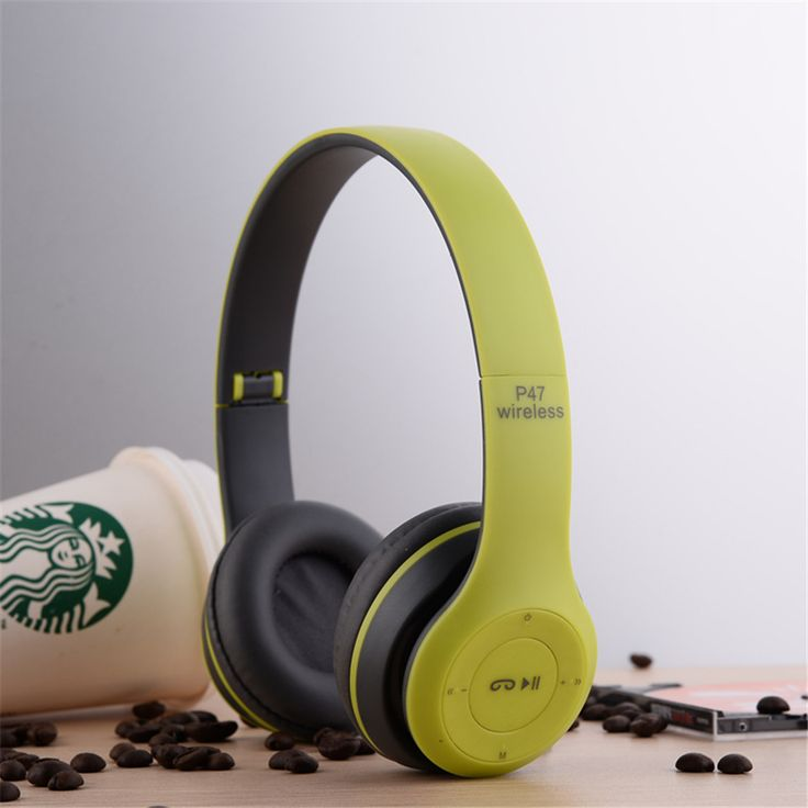 Wireless Bluetooth Headset Foldable headphones Stereo Audio Earphone Oreillette With Mic. Function: For Mobile Phone,Monitor Headphone,Sport,For Routine Office Work,Common Headphone,Microphone,Supports music,for Video Game,Noise Cancelling,Wireless Headphone,HiFi Headphone,Portable,For iPod,BluetoothSupport APP: NoTime to market: 2016Brand Name: TensenVocalism Principle: DynamicIs wireless: YesSupport Memory Card: YesLine Length: 1.1mSupport Apt-x: YesSensitivity: 115dBFrequency Response…