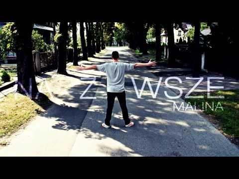 Malina - Na zawsze