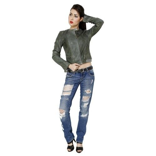 Steal out exclusive clothing, fabulous jackets and eye-catching accessories from Goguava.com.