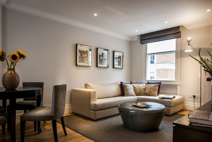 23 best go native mayfair images on pinterest high standards go native mayfair london the living room in our premium one bedroom serviced apartment malvernweather Choice Image