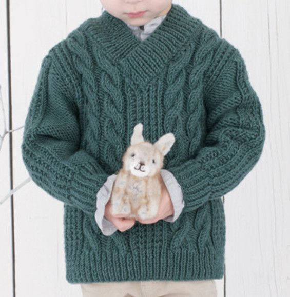 Favorit 18 best Mailles d'hiver images on Pinterest | Catalog, Baby knits  WV01
