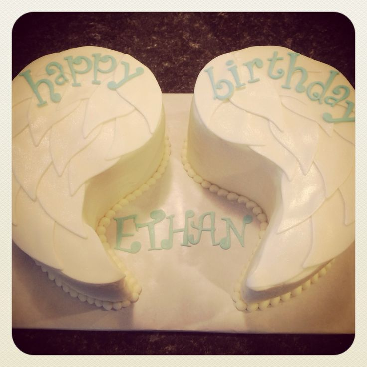 270 Best My Cakes Images On Pinterest Anniversary Ideas