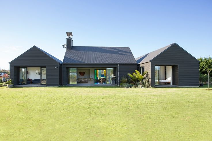 Beautiful architecturally designed house in Mangawhai Heads, Mangawhai | Bookabach