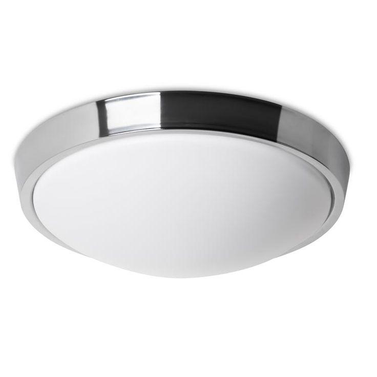 Bubble plafoniere - Leds C4 Illuminazione - Soffitto - Progetti in Luce