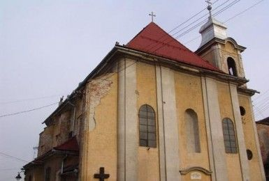 biserica_franciscana_04