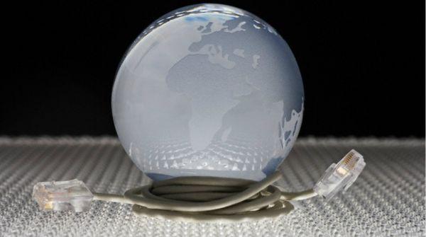 Si dice che #Internet è la rete Globale... siamo proprio sicuri? #Blog #Telemaco http://telemaco.it/oltre-mezzo-mondo-e-escluso-da-internet/