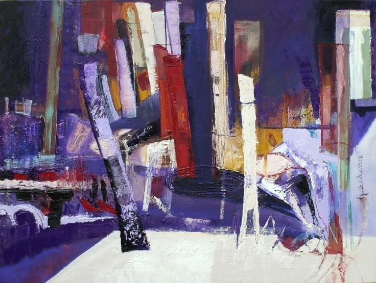 Shop till you drop by martina furlong · contemporary paintingssaatchi artsaatchi onlinebuy printsart gallerycontemporary