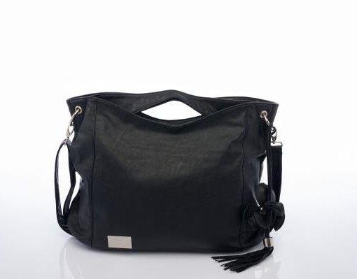 Nova Harley Baby Bag -  Ultimate BOHO $265.00  www.pennyfarthing.com.au #pennyfarthingkids #babies #babybag #nappybag #novaharley