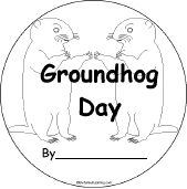This educational site looks interesting!  Was looking up groundhogs and found it.