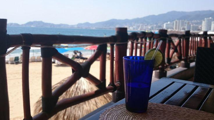 Acapulco_drink | by arceo.daniela