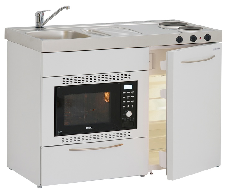 44 best compact kitchens - the standard range images on pinterest