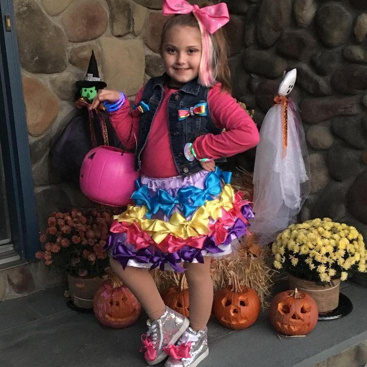 2019 DIY Halloween Costume Ideas