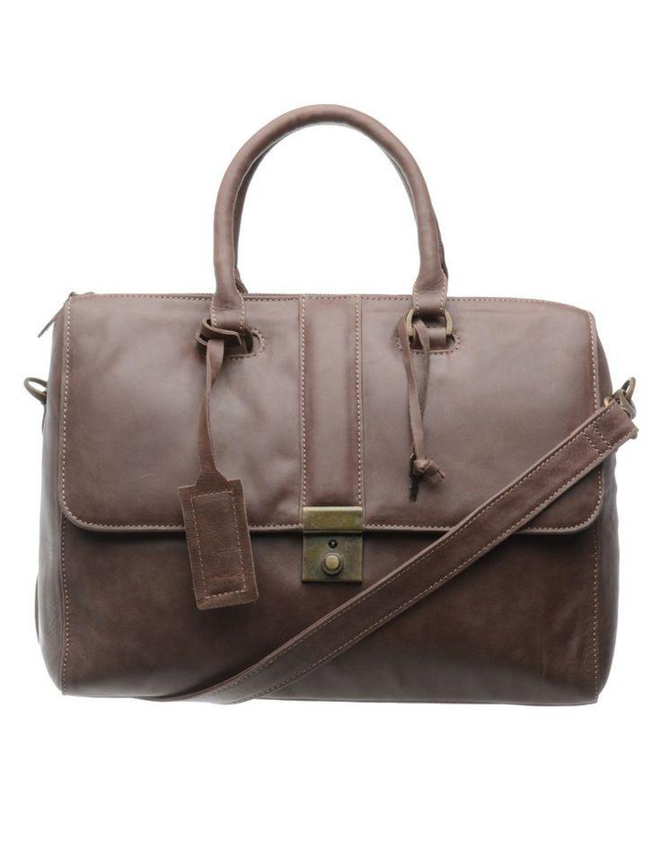 JINGER JACK | Violet Tote Bag - Women - Style36  #style36 #xmasshopping #wishlist