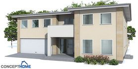 modern-houses_04_house_plan_ch18-2.jpg