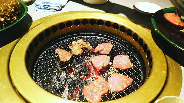 肉🍖笑 #ビジネス#打ち合わせ#肉#大野建装 #リフォーム#リノベーション #藤沢#湘南#横浜