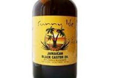 Jamaican Black Castor Oil For Hair Growth Jamaican Black