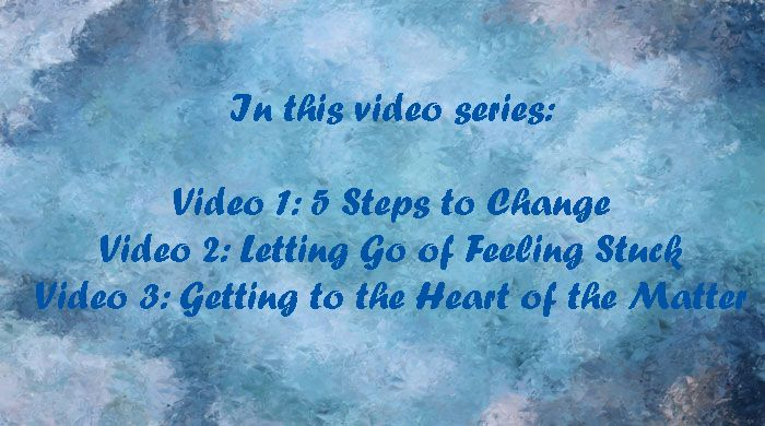 Change Your Perspective, Change Your Life Video Series https://tami-brady.com/change/