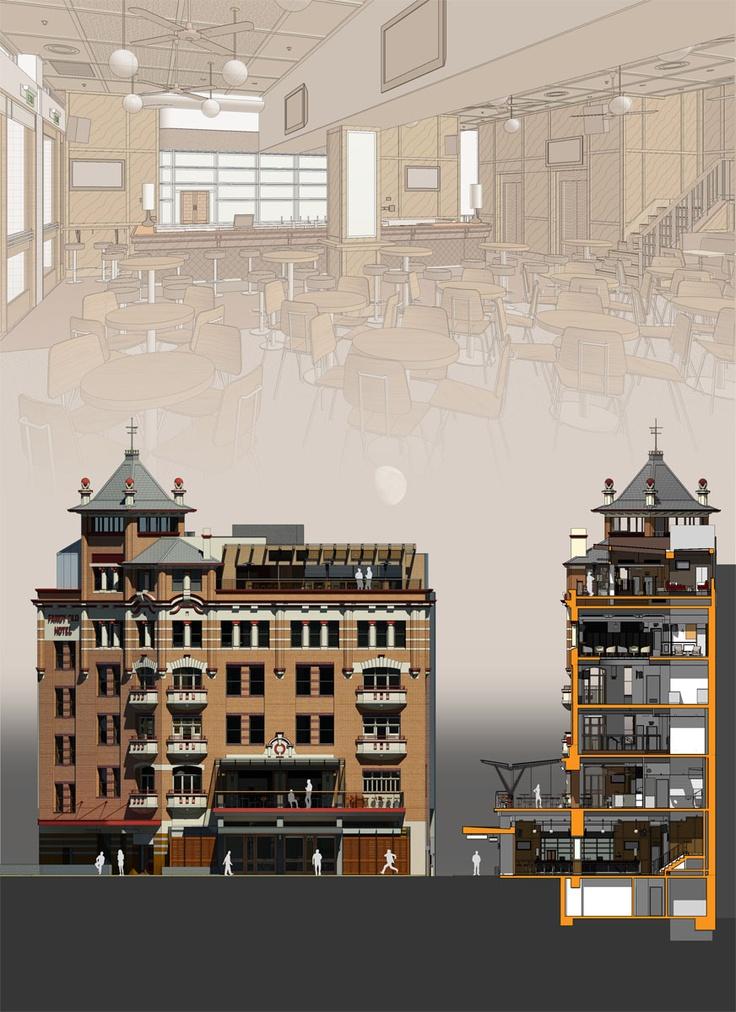 403 best images about building information modeling on. Black Bedroom Furniture Sets. Home Design Ideas