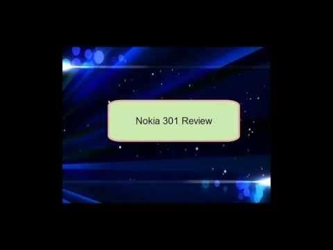 Nokia 310 Review , Nokia 310 Specs , Nokia 310 Release Date , Nokia 310 Spesification Details , Nokia 310 Price