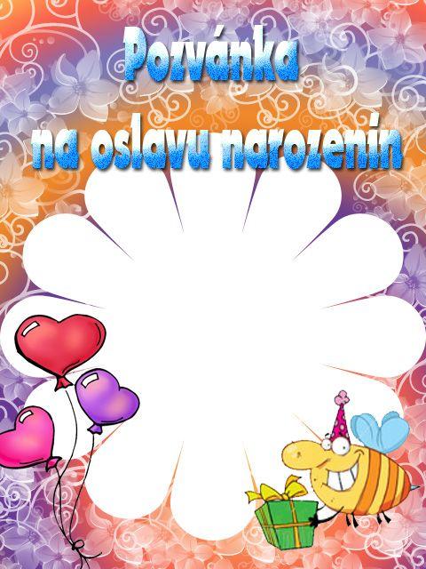 http://www.domaci-napady.cz/wp-content/uploads/2007/05/pozvanka-na-oslavu-narozenin-1-1.jpg