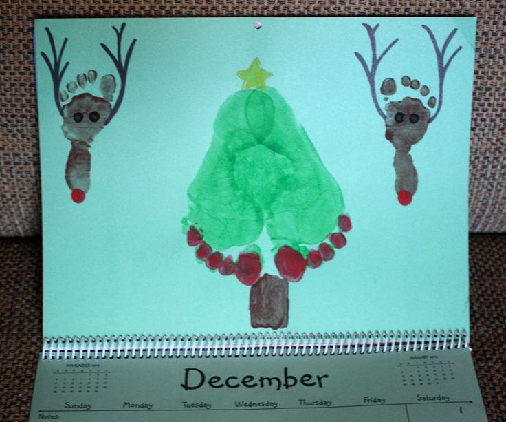 72 best images about holiday hand footprint crafts on for Hand and foot crafts