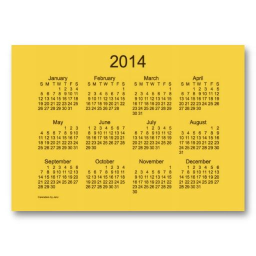 Pocket Calendar Design : Images about business calendars on pinterest