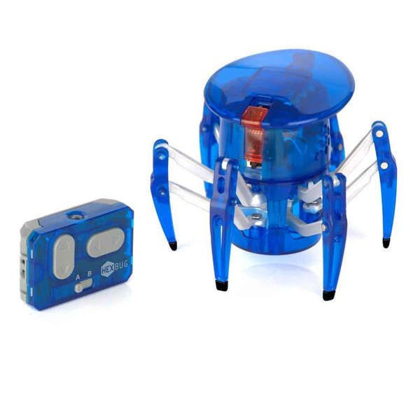 Check this out on takealot.com, http://www.takealot.com/hexbug-spider-blue/PLID40816648