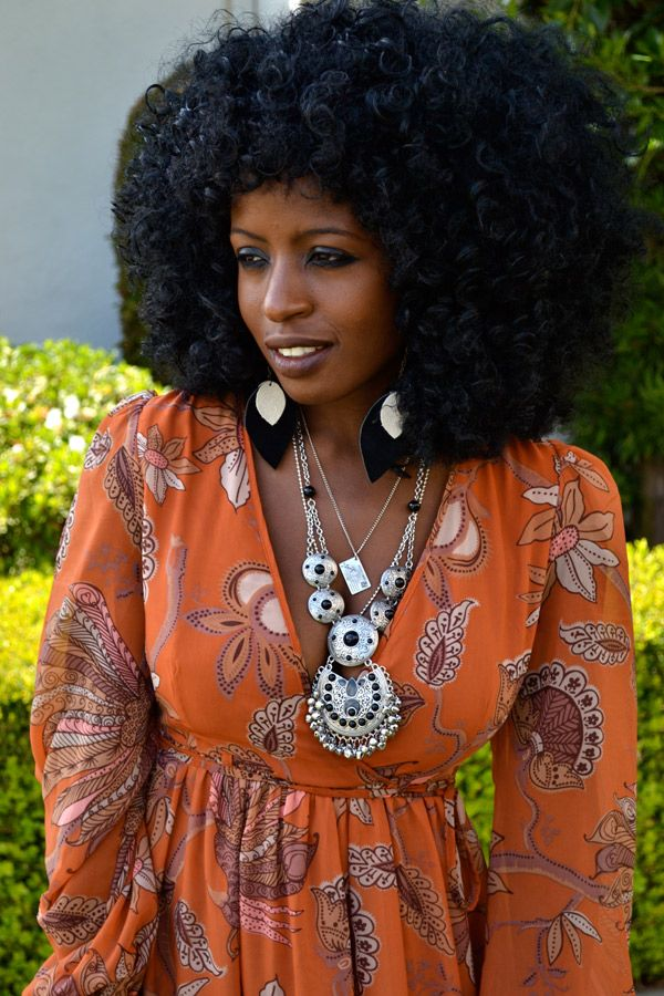 75 best love her style folake huntoon images on pinterest the dress and the necklace pmusecretfo Gallery