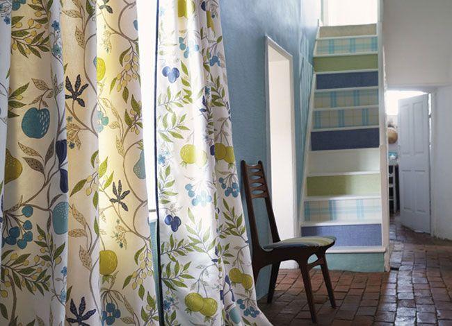 147 best Living Room Remodel images on Pinterest | Home ideas ...