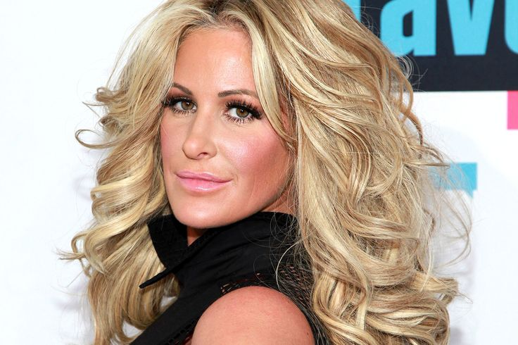 Kim Zolciak Ex-Husband's Stepdaughter Reveals Shocking Details About His Horrible Physical And Sexual Abuse As A Minor! #DanielToce, #DonTBeTardy, #KimZolciak celebrityinsider.org #Entertainment #celebrityinsider #celebrities #celebrity #celebritynews